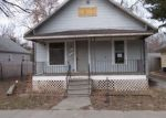 Foreclosed Home in Lincoln 68502 2311 S 9TH ST - Property ID: 4116645
