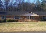 Foreclosed Home in Gastonia 28056 2921 DRESDEN DR - Property ID: 4116679