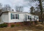 Foreclosed Home in Indian Trail 28079 2404 YOUNTS RD - Property ID: 4116682