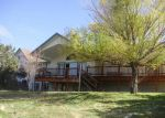 Foreclosed Home in Spring Creek 89815 217 HOLYOKE PL - Property ID: 4116703