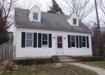 Foreclosed Home in North Royalton 44133 12704 RIDGE RD - Property ID: 4116727