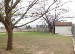 Foreclosed Home in Mansfield 76063 600 PATTERSON DR - Property ID: 4116775