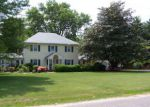 Foreclosed Home in Montross 22520 186 RECTORY RD - Property ID: 4116782
