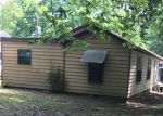 Foreclosed Home in Morrilton 72110 4 HOSPITAL DR - Property ID: 4116827