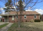 Foreclosed Home in Colonial Heights 23834 108 YEW AVE - Property ID: 4116867