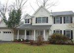 Foreclosed Home in Washington Grove 20880 5 DAYLILY LN - Property ID: 4116872
