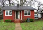 Foreclosed Home in Tuscaloosa 35401 2313 31ST AVE - Property ID: 4116958