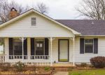 Foreclosed Home in Decatur 35601 804 CEDAR ST SW - Property ID: 4116971