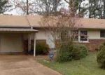 Foreclosed Home in Huntsville 35810 2121 LYNN CIR NW - Property ID: 4116973