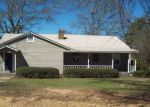 Foreclosed Home in Gordo 35466 1371 4TH ST NE - Property ID: 4116974