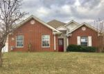 Foreclosed Home in Barling 72923 110 MOLLIE CT - Property ID: 4116993