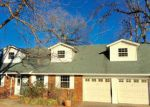 Foreclosed Home in Fort Smith 72904 1716 N 46TH CIR - Property ID: 4117004