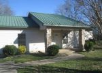 Foreclosed Home in Jacksonville 72076 1613 E REPUBLICAN RD - Property ID: 4117006