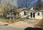 Foreclosed Home in Conway 72032 120 2ND ST - Property ID: 4117007