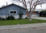 Foreclosed Home in Modesto 95350 2204 RESEDA LN - Property ID: 4117024