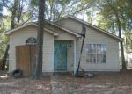 Foreclosed Home in Tallahassee 32305 5912 ORCHID SEED LN - Property ID: 4117084