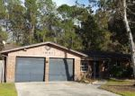 Foreclosed Home in Orange Park 32073 1051 GROVE PARK DR E - Property ID: 4117085