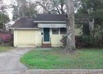 Foreclosed Home in Jacksonville 32207 2725 RIPLEY AVE - Property ID: 4117086
