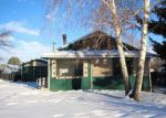 Foreclosed Home in Yakima 98902 1317 ROCK AVE - Property ID: 4117087