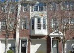 Foreclosed Home in Buford 30519 3183 MILL SPRINGS CIR - Property ID: 4117161