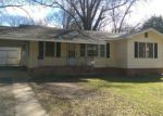 Foreclosed Home in Columbus 31904 4214 17TH AVE - Property ID: 4117170
