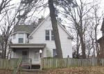 Foreclosed Home in Davenport 52804 534 LINCOLN CT - Property ID: 4117218