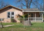 Foreclosed Home in San Antonio 78211 623 BRIGGS ST - Property ID: 4117222