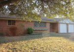 Foreclosed Home in Fort Worth 76112 7004 JEWELL AVE - Property ID: 4117230
