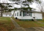 Foreclosed Home in Benton 62812 103 N 10TH ST - Property ID: 4117243