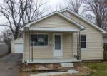 Foreclosed Home in Springfield 62702 1040 N OHIO ST - Property ID: 4117260