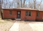 Foreclosed Home in Memphis 38109 4625 SEWANEE RD - Property ID: 4117261