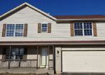 Foreclosed Home in Romeoville 60446 1086 REDONDO DR - Property ID: 4117274