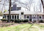 Foreclosed Home in Signal Mountain 37377 3826 WALDEN WOOD LN - Property ID: 4117275