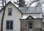 Foreclosed Home in Canton 57013 326 N BROADWAY ST - Property ID: 4117283