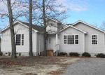 Foreclosed Home in Dillon 29536 1752 OLD HICKORY DR - Property ID: 4117286