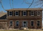 Foreclosed Home in Lawrence 66047 2114 GREENBRIER DR - Property ID: 4117383