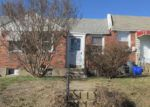 Foreclosed Home in Clifton Heights 19018 121 W WASHINGTON AVE - Property ID: 4117386