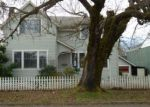 Foreclosed Home in Cottage Grove 97424 349 S 6TH ST - Property ID: 4117402