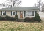 Foreclosed Home in Louisville 40272 5008 KENDALL RD - Property ID: 4117435