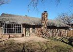 Foreclosed Home in Oklahoma City 73117 1112 NE 5TH ST - Property ID: 4117459