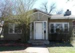 Foreclosed Home in Oklahoma City 73118 1120 NW 40TH ST - Property ID: 4117482