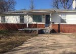 Foreclosed Home in Tulsa 74127 304 S 45TH WEST AVE - Property ID: 4117490