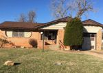 Foreclosed Home in Oklahoma City 73119 5401 S LAND AVE - Property ID: 4117491