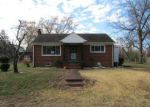 Foreclosed Home in Marbury 20658 4105 BEN WRIGHTS PL - Property ID: 4117515