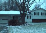Foreclosed Home in Warren 44483 2545 NORTH RD NE - Property ID: 4117518