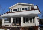 Foreclosed Home in Cleveland 44121 3875 GLENWOOD RD - Property ID: 4117519