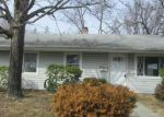 Foreclosed Home in Oxon Hill 20745 1002 SHELBY DR - Property ID: 4117537