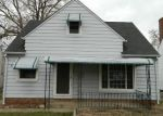 Foreclosed Home in Cleveland 44129 5902 ALLANWOOD DR - Property ID: 4117541