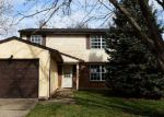 Foreclosed Home in Middletown 45044 3611 GREENWOOD DR - Property ID: 4117546