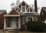Foreclosed Home in Detroit 48221 18689 SAN JUAN DR - Property ID: 4117555